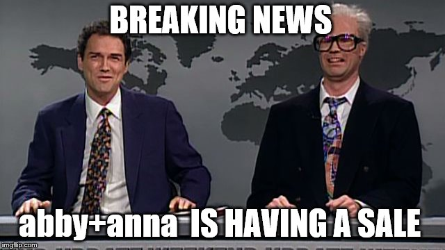 Breaking News Abby Anna Harry Caray Will Ferrell Quotes
