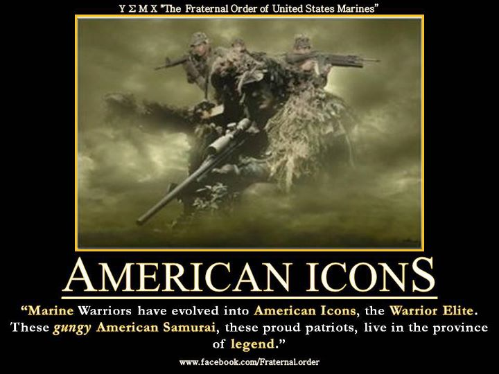 Marine Warriors Have Evolved Marine Quotes About Death