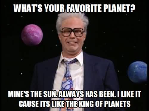 Mine's The Sun Always Harry Caray Will Ferrell Quotes