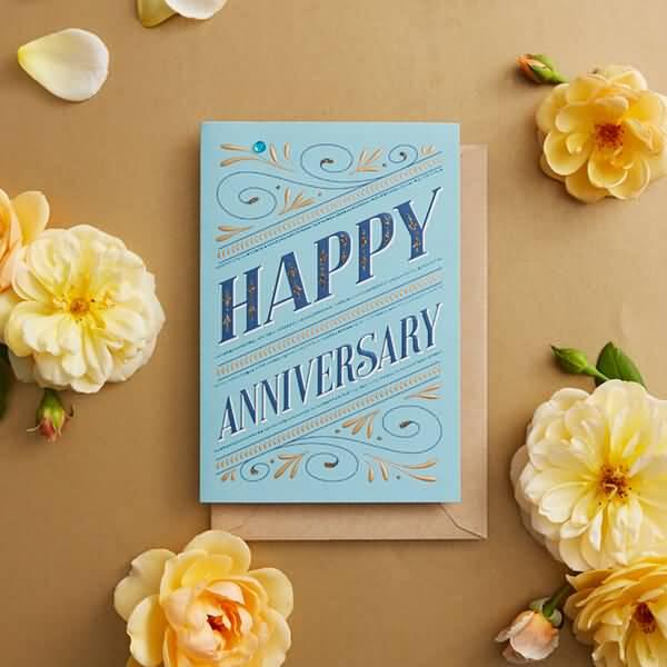 Happy Anniversary 10 Year Anniversary Quotes